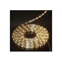 System LED Ropelight LED 2m EXTRA Varmvit