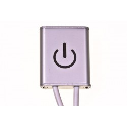 M-Touch LED-dimmer 12/24 Volt Plug&Play