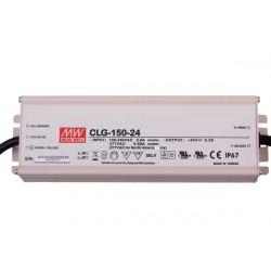 150w IP67 24v Transformator
