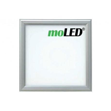 300x300mm Neutralvit 18W Led-panel