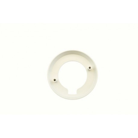 Distansring Nova Downlight