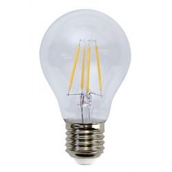 Illumination LED Klar Filament E27 Klot 2700K 3.5W
