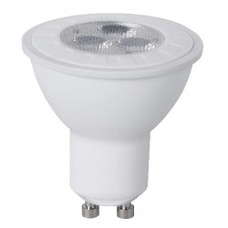 Spotlight LED GU10 3,5W