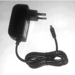 Switchad Trafo 12 Volt DC 1,2A 14,4 Watt