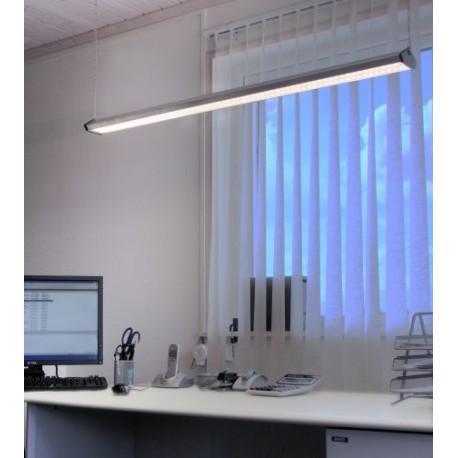 Work LED