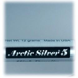 Arctic Silver Epoxi lim