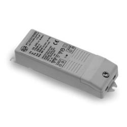 Drivare 230 Volt 17 Watt 700mA