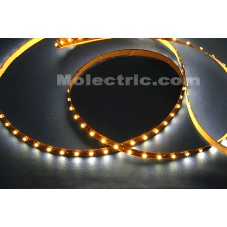 "LED-tejp ""Super 6"" Varmvit 800 Lumen/m"