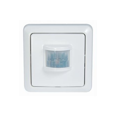 IR-sändare, LMDT-609 IR inomhus