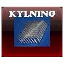 Kylning Power-LED