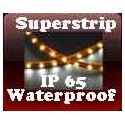 Superstrip Waterproof