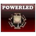 Powerleds