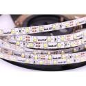 24 Volt LED-Strip