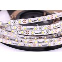 12v IP68 LED-Strip (Utomhusbruk)
