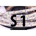 LED-Strip IP20 S-1 4,8W/m 12v