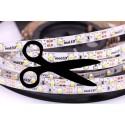 RGB-Strip / Enkelfärgad LED-Strip IP20 12v