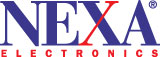Nexa Gateway hos molectric.com