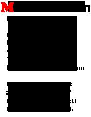 Molectric.com